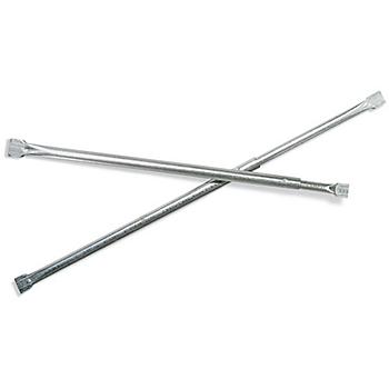 Drain Insert Retainer Rod