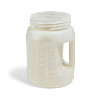 Oil Safe® Container