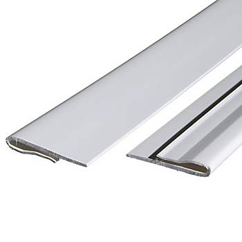 GridMAX™ Ceiling Grid Covers