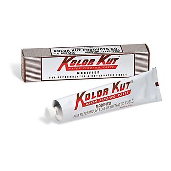 Kolor Kut® Modified Water Indicating Paste