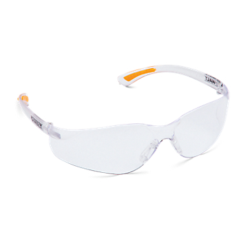 DeWalt® CONTRACTOR PRO™ Eyewear