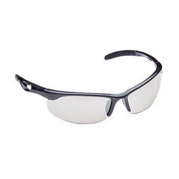 Cyclone Safety Glasses