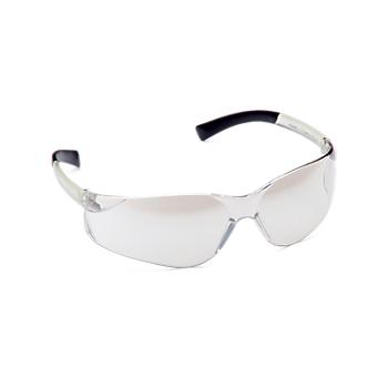 Ztek® Economy Eyewear