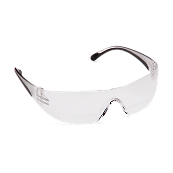 ZENON Z12R Magnifying Safety Glasses