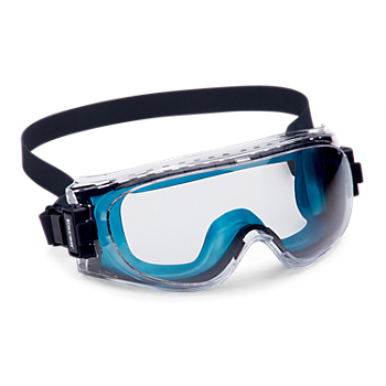 XPR36 Goggle