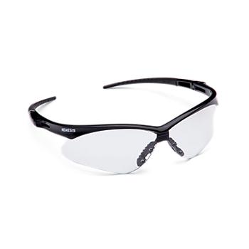 Nemesis™ Safety Glasses