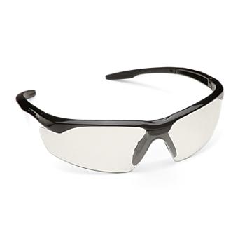 Conqueror Safety Glasses