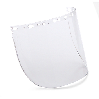 Sperian Faceshield Window