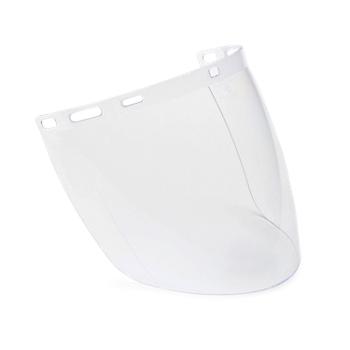 Venom® Face Shield Window