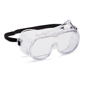 Economy Goggle
