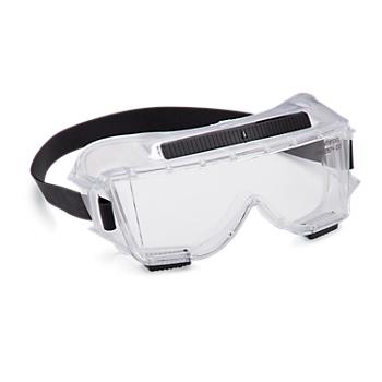 Centurion® Goggle