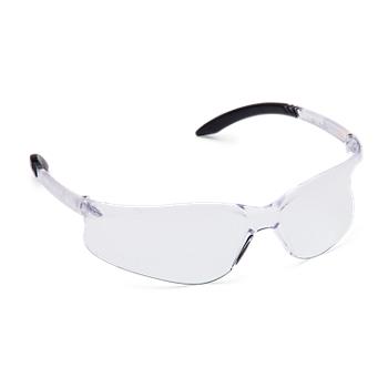 NASCAR® GT Eyewear
