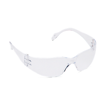Veratti® 2000 Eyewear