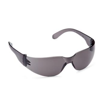 Mirage™ Eyewear