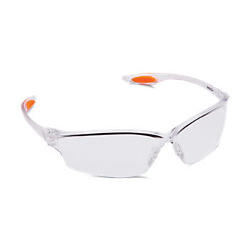 Law™ Safety Glasses