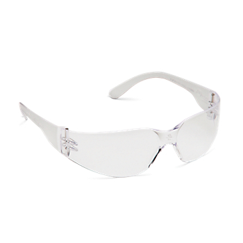 StarLite® Original Safety Glasses