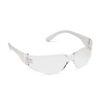 StarLite® Original Safety Glasses