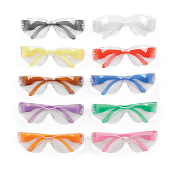 StarLite® SM Gumballs® Safety Glasses