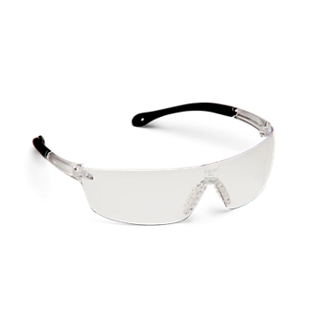 StarLite® Squared Safety Glasses