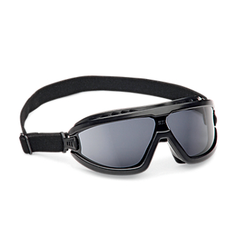 Wheelz® Goggle