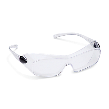 Veratti® MINI OTG™ Safety Glasses