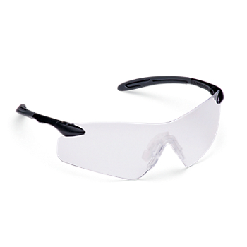 Intrepid II® Safety Glasses