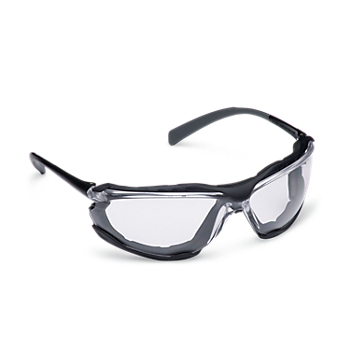 Proximity® Safety Glasses