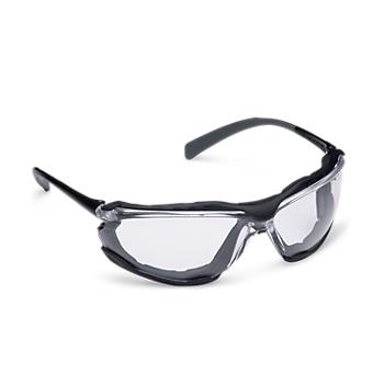 Proximity® Safety Glasses