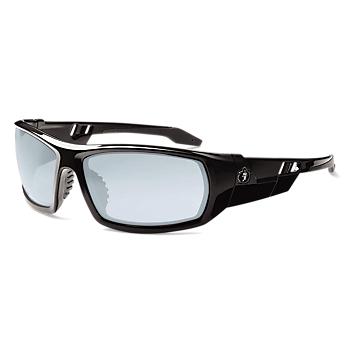 Skullerz® Odin Safety Glasses