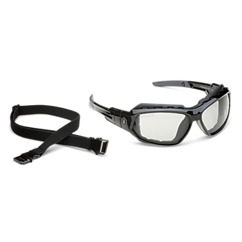 Skullerz® Loki Safety Glasses / Goggles