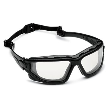 I-Force® Safety Goggle