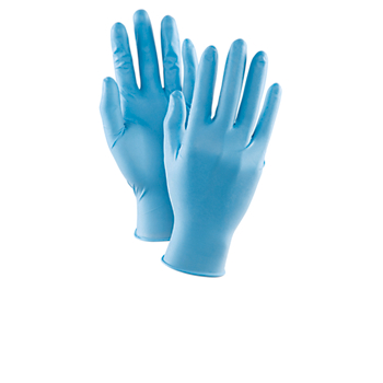 PIP Ambi-dex® Disposable Nitrile Gloves
