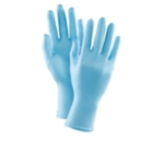 Ammex GlovePlus HD™ Disposable Nitrile Gloves