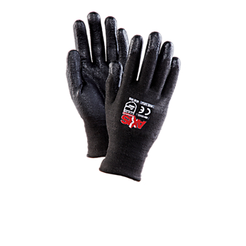 Radians® AXIS™ Touchscreen Cut Protection Gloves