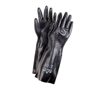 SHOWA 3415 Neoprene Gloves
