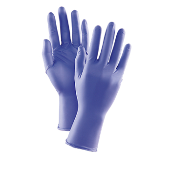 Supreno® Disposable Nitrile Gloves