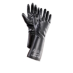 SHOWA Butyl II Gloves