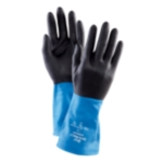 SHOWA Chem Master™ Neoprene Gloves