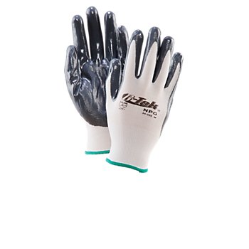 PIP G-Tek® GP™ Nitrile Coated Gloves