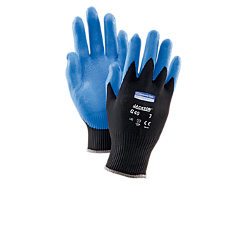 Kimberly-Clark® Jackson Safety® G40 Nitrile Coated Gloves