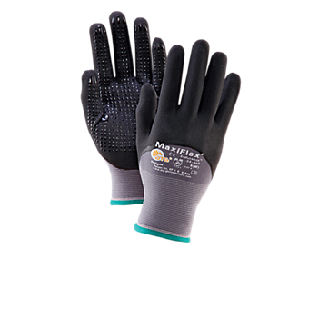 PIP MaxiFlex® Endurance™ Nitrile Coated Gloves