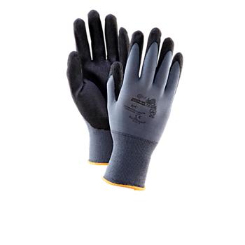 P-Flex Nitrile Coated Gloves