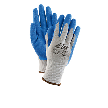 PIP G-Tek® Latex Coated Gloves