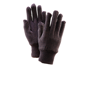 PIP Cotton/Poly Jersey Gloves