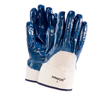 PIP ArmorTuff™ Nitrile Coated Gloves