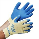 SHOWA Atlas® Grip Latex-Coated String Knit Gloves