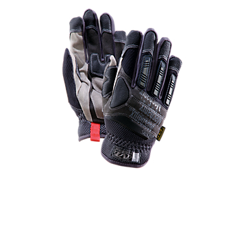 Mechanix Wear® Impact Pro Gloves