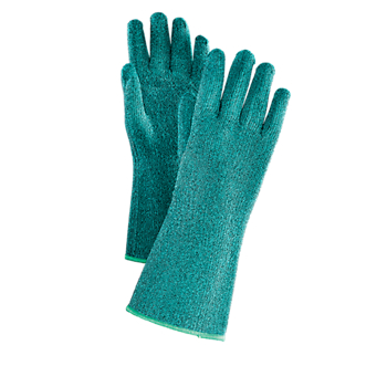 MAPA® Kronit-Proof 395 Cut- and Chemical-Resistant Gloves