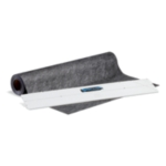 PIG® Grippy® Floor Mat Starter Pack