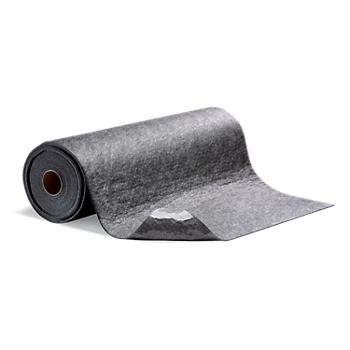 PIG® Grippy® Floor Mat